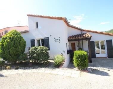 Sale House 7 rooms 145m² Reynes - photo