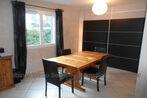 Vente Maison 4 pièces 100m² Arles-sur-Tech (66150) - Photo 9