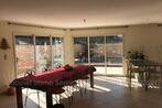 Sale House 5 rooms 135m² Saint-André - Photo 2