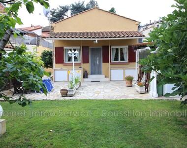 Sale House 4 rooms 81m² Arles-sur-Tech - photo