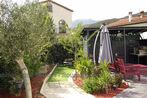 Sale House 3 rooms 75m² Arles-sur-Tech (66150) - Photo 1