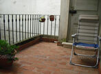 Vente Appartement 5 pièces 124m² Céret - Photo 12