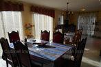 Sale House 5 rooms 135m² Prats-de-Mollo-la-Preste (66230) - Photo 3
