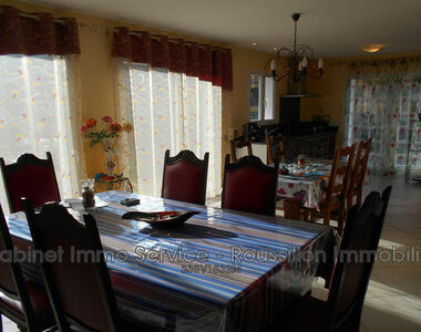 Sale House 5 rooms 135m² Prats-de-Mollo-la-Preste (66230) - photo