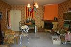 Sale House 3 rooms 60m² Serralongue (66230) - Photo 9