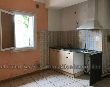 Sale Apartment 6 rooms 130m² Le Boulou (66160) - photo
