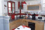 Vente Maison 4 pièces 60m² Amélie-les-Bains-Palalda - Photo 5