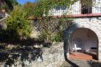Vente Maison 4 pièces 92m² Amélie-les-Bains-Palalda (66110) - Photo 4