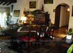 Sale House 5 rooms 130m² Céret - Photo 6