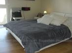 Sale Apartment 4 rooms 92m² Céret - Photo 9