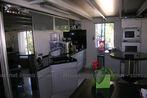 Vente Appartement 3 pièces 150m² Canet-en-Roussillon (66140) - Photo 4