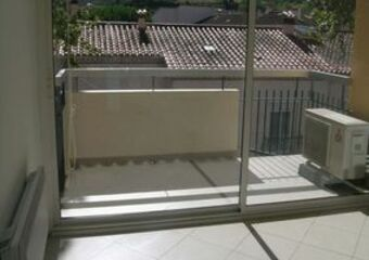 Renting Apartment 4 rooms 106m² Céret (66400) - Photo 1