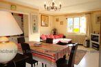 Sale Apartment 1 room 39m² Amélie-les-Bains-Palalda (66110) - Photo 1