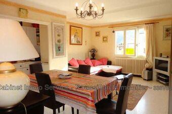 Sale Apartment 1 room 39m² Amélie-les-Bains-Palalda (66110) - photo