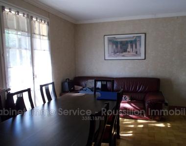 Location Maison 4 pièces 84m² Céret (66400) - photo