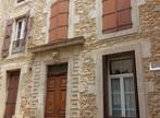Sale House 8 rooms 280m² Maurassan - Photo 1