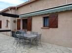 Sale House 4 rooms 100m² Maureillas-las-Illas - Photo 6