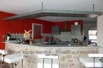 Sale House 4 rooms 106m² Argelès-sur-Mer (66700) - Photo 2