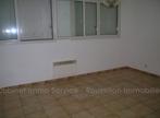 Location Appartement 3 pièces 58m² Céret (66400) - Photo 6