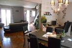 Vente Maison 5 pièces 115m² Arles-sur-Tech (66150) - Photo 6