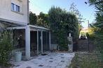 Vente Maison 5 pièces 141m² Saint-Jean-Pla-de-Corts - Photo 12