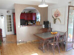 Sale House 4 rooms 102m² Céret (66400) - Photo 9