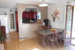Vente Maison 4 pièces 102m² Céret (66400) - Photo 9