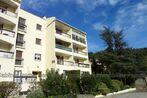 Sale Apartment 1 room 39m² Amélie-les-Bains-Palalda (66110) - Photo 3