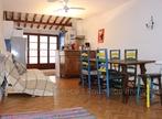 Vente Maison 4 pièces 110m² Céret - Photo 7