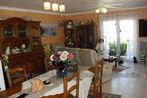 Vente Maison 3 pièces 80m² Laroque-des-Albères - Photo 11