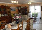 Sale House 3 rooms 80m² Laroque-des-Albères - Photo 11