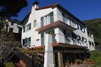 Vente Maison 7 pièces 220m² Amélie-les-Bains-Palalda (66110) - Photo 1