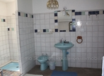 Sale House 7 rooms 235m² Amélie-les-Bains-Palalda - Photo 10