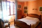 Sale House 5 rooms 162m² Céret - Photo 7