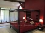 Sale House 11 rooms 437m² Arles-sur-Tech - Photo 6