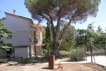 Vente Maison 7 pièces 190m² Maureillas-las-Illas (66480) - photo