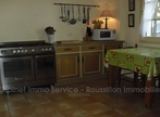 Sale House 5 rooms 118m² Llauro - Photo 14