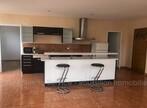 Sale Apartment 3 rooms 71m² Le Perthus - Photo 4