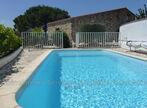 Sale House 5 rooms 146m² Le Perthus - Photo 3