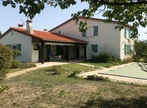 Sale House 6 rooms 166m² Céret - Photo 1