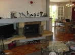 Sale House 4 rooms 102m² Maureillas-las-Illas - Photo 6