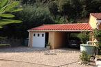 Vente Maison 4 pièces 101m² Arles-sur-Tech (66150) - Photo 10
