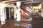 Sale House 5 rooms 133m² Le Boulou (66160) - Photo 2