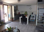 Sale House 6 rooms 124m² Le Boulou - Photo 5
