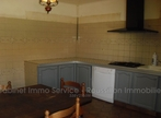 Sale House 5 rooms 127m² Céret - Photo 14