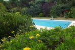 Vente Maison 7 pièces 190m² Montesquieu-des-Albères (66740) - Photo 6
