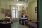 Sale House 6 rooms 134m² Céret (66400) - Photo 10