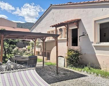 Sale House 3 rooms 80m² Amélie-les-Bains-Palalda - photo