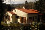 Vente Maison 5 pièces 112m² Prats-de-Mollo-la-Preste (66230) - Photo 9