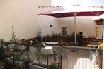 Sale House 4 rooms 88m² Calmeilles (66400) - Photo 10